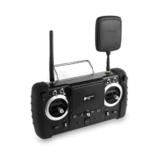 Hubsan X4 Pro H109S 5.8G FPV With 1080P HD Camera GPS RC Quadcopter