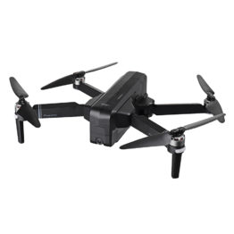 SJRC F11 GPS 5G Wifi FPV With 1080P Camera 25mins Flight Time Brushless Selfie RC Drone Quadcopter