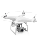 Wltoys XK X1 5G WIFI FPV GPS With HD 1080P CameraCoreless Gimbal20mins Flight TimeAltitude Hold Mode Brushless RC Drone Quadcopter RTF