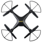 JJRC H68G 5G Wifi FPV With 1080P Camera Double GPS Attitude Hold RC Drone Quadcopter RTF