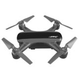 JJRC X9P Heron GPS 5G WiFi FPV With 4K HD Camera Optical Flow Positioning RC Drone Quadcopter RTF